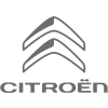 outright purchase vans Citroen logo