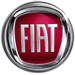 Fiat car leasing Panda Hatch 5Dr